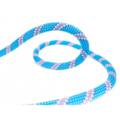 Σχοινί Αναρρίχησης Beal Antidote 10,2 mm μπλε - ανά μέτρο