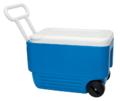 Ψυγεία Πάγου Roller