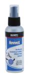 McNett Revivex Waterproofing Spray Αδιαβροχοποιητικό Παπουτσιών