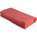 Πετσέτα για Hot Yoga