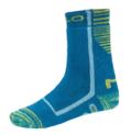 Κάλτσες Milo Kalar Ocean Blue