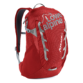Lowe Alpine Attack 25 Pepper Red/Mid Grey