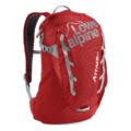 Σακίδιο Ορειβασίας Lowe Alpine Attack 25 Pepper Red/Mid Grey