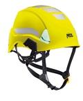 Petzl Εργατικό Κράνος Strato High-visibility Yellow