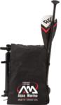 Θήκη μεταφοράς SUP Aqua Marina Magic Backpack