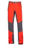 Milo Παντελόνι Men's Atero Orange