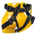 Μποντριέ Canyoning Beal Hydroteam