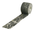McNett Camo Form® Tape – Break Up Infinity