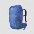 Σακίδιο Berg Outdoor Bornes 28L Μπλε