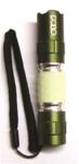 Φακός Polo Mini Power Led