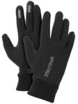 Marmot Γάντια Ορειβασίας Women's Power Stretch Glove
