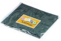 Αδιάβροχος Μουσαμάς - Δάπεδο 130 gr/τ.μ. 3X5