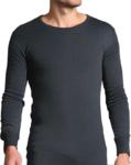 Ανδρικό θερμοεσώρουχο LS Heat Holders Vest