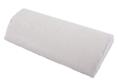 Μαξιλάρι Ξαπλώστρας textilene