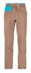 Παντελόνι La Sportiva Talus Mens Falcon Brown - Tropic Blue