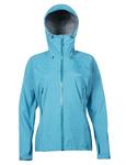 Γυναικείο Αδιάβροχο Jacket Rab Downpour Plus Women's Tasman