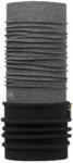 Buff® Polar Grey Sripes - Black - 113110