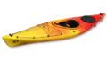 Sea kayaks Sit in Single (Recreation)