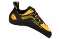 Παπούτσι αναρρίχησης La Sportiva Katana Laces