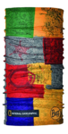 Buff® National Geographic - Temple - 100306.00
