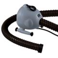 Ηλεκτρική αντλία αέρος BRAVO OV10-40 - 230