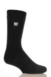 Ανδρικές LITE™ Heat Holders Socks Black