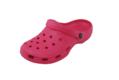 Παπούτσια παραλίας Eva