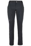 Παντελόνι Marmot Softshell Wm's Scrambler Pant Black