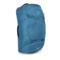 Σακίδιο Ορειβασίας Osprey Farpoint 80 Caribbean Blue