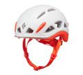 Κράνος Ορειβασίας Black Diamond Kid's Tracer Helmet