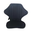 Κάθισμα Deluxe Gobo