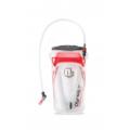 Ασκός νερού Osprey Hydraulics™ LT 1.5L Reservoir