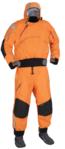Στεγανή Στολή Artistic Asco Dry Suit