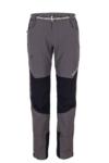 Milo Παντελόνι Men's Tacul Grey