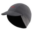 Χειμερινό καπέλο Rab Vantage Cap