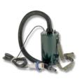 Ηλεκτρική αντλία αέρος Bravo 1000 MIL - 230