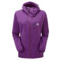 Γυναικείο Softshell Mountain Equipment Squall Hooded Jacket