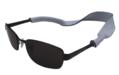 Κορδονέτο Γυαλιών Aqua Design Glasses Neoprene Strap