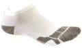 Κάλτσες ProFeet Biking Light Short Tactel