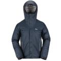 Rab Πουπουλένιο Μπουφάν Men's Microlight - Snowpack Jacket