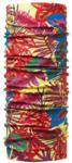 Buff® High UV Protection Buff Junior Tropic