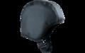 Κουκούλα Neopren Aqua stretch cap