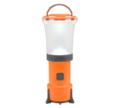 Λάμπα Μπαταρίας Black Diamond Orbit Lantern Vibrant Orange