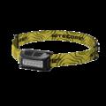 Φακός Κεφαλής LED Nitecore NU10 Yellow