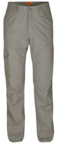 Fjall Raven Παντελόνι Cape Point MT Trousers Fog (021)