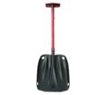 Φτυάρι Black Diamond Transfer 3 Shovel
