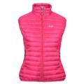 Γυναικείο Πουπουλένιο Τζάκετ Rab Microlight- Microlight Vest