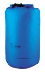 Σάκος στεγανός Jr Gear 30L Ultra Light μπλε