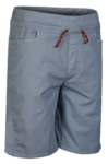 Shorts Wild Country Work M Shorts Tradewinds