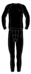 Ανδρικό σετ ισοθερμικό Polo 3Μ Scothgard TM